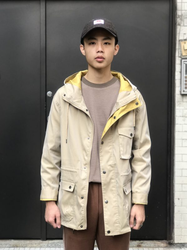 19SS - Outer